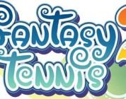 Fantasy Tennis lanza su cuarta temporada