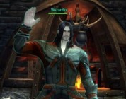 Sobre la reserva de nombres de personaje en Guild Wars 2