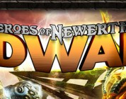 Mid Wars – Nuevo modo de juego para Heroes of Newerth