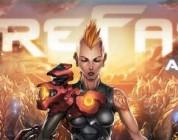 Firefall se centra en solucionar bugs en su próximo parche