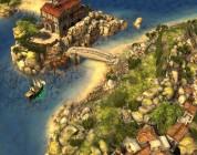 InnoGames cierra el MMO de piratas Kartuga