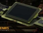 E3: Razer crea un periferico especifico para MechWarrior Online