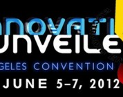 E3 2012: Listado de MMOs en la feria