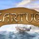 E3: Innogames presenta Kartuga su nuevo juego de navegador