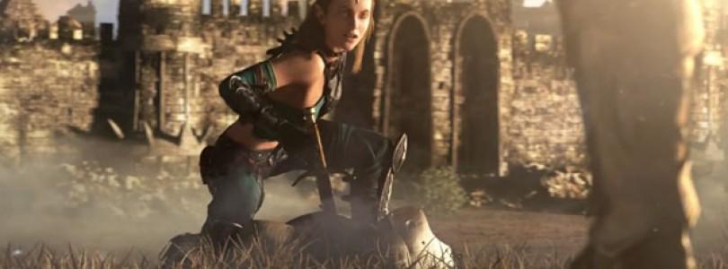 E3: Neverwinter desembarca en el E3 con 2 nuevos trailers