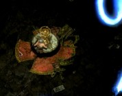 Path of Exile nos muestra parte de su End Game