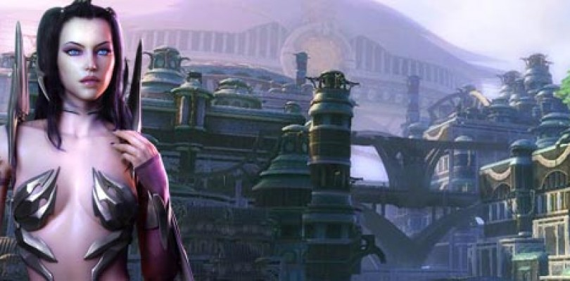 Análisis: Rift– Storm Legion por Sahrimud