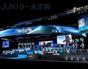 PlanetSide 2: Comienza la beta cerrada y se confirma en Steam