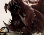 Vindictus EU prepara el lanzamiento del Episodio 9 Song of Doom