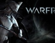 Alpha Gameplay de Warframe