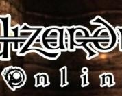 E3: Nuevas imágenes de Wizardry Online