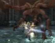 Wizardry Online anuncia el cierre de su último servidor en Japón