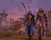 Elder Scrolls Online invita a los jugadores de la beta a probar de nuevo el juego