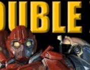 Doble XP en Tribes Ascend hasta el 4 de septiembre