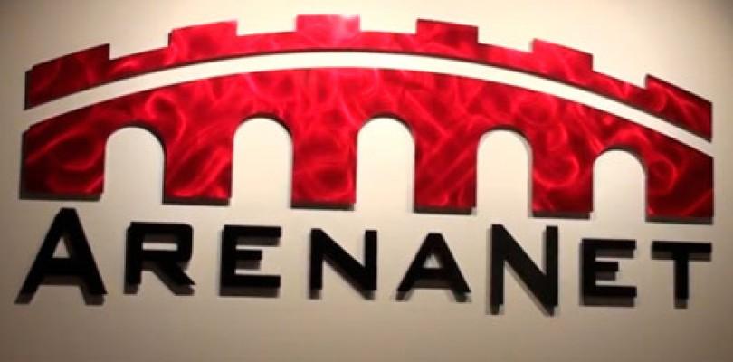 Arenanet se ve afectada por una gran oleada de despidos