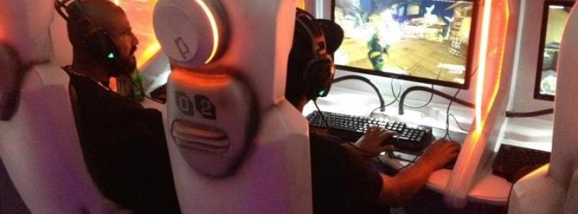 Red 5 Studios sufre despidos masivos