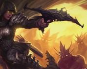 Diablo III: Avance de sistemas del parche 1.0.4
