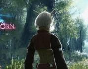Final Fantasy XIV: Llegan las primeras Invitaciones para la Alpha