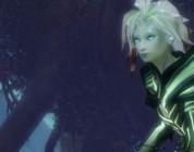 Todas las novedades del ultimo evento beta de Guild Wars 2