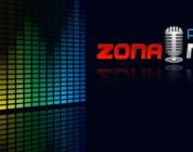 Estrenamos nuestro Podcast: ZonaMMORPG Podcast Piloto 1×01