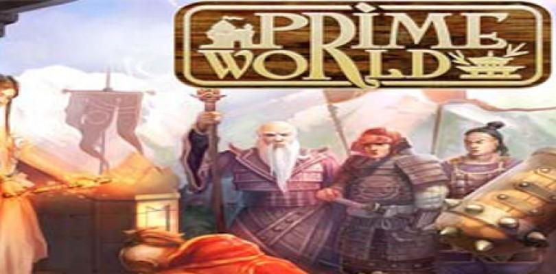 Prime World da la bienvenida a nuevos héroes
