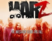 The War Z: Nuevamente disponible en Steam
