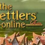 Ubisoft presenta grandes novedades para The Settlers Online