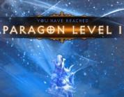 Diablo III presenta el sistema de Leyenda