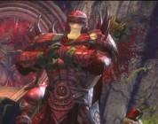 Guild Wars 2: Vídeo explicativo del Mundo contra Mundo