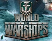 World of Battleships ahora se llama World of Warships