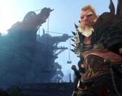 E3 2013 – Black Desert Online presenta nuevas imágenes