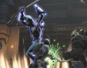 DC Universe Online: Hands of Fate ya está disponible