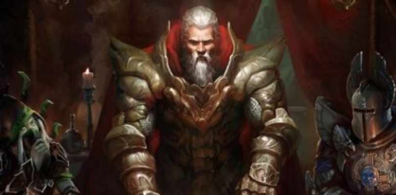 Might & Magic Heroes Online: Lanzado su primer trailer