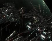 Nueva beta cerrada de Nexus Conflict