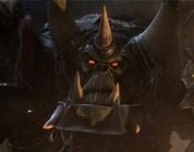 Warhammer Online cumple cuatro años