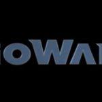 Bioware insinúa que tendremos nuevas noticias sobre Dragon Age durante diciembre