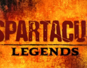 Spartacus Legends se pasa al modelo free-to-play