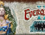 Registrate para la beta de expasión de EverQuest II