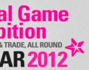 Cobertura de la G*Star 2012 a través de Zonammorpg