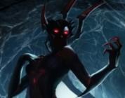 Llega Elise, la reina de las arañas a LoL