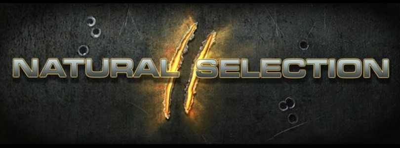 Preview: Natural Selection 2
