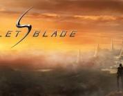 Scarlet Blade cerrará sus puertas el 31 de marzo