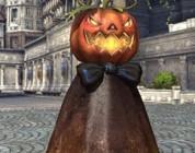 TERA EU: Evento de las festividades de Halloween
