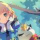 G*Star 2012: Nuevos detalles de Project NT