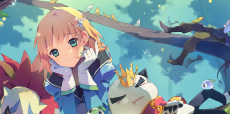 G*Star 2012: Primer trailer debut de Project  NT