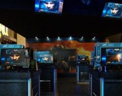 EL BATTLE.NET WORLD CHAMPIONSHIP TENDRÁ LUGAR ESTE FIN DE SEMANA