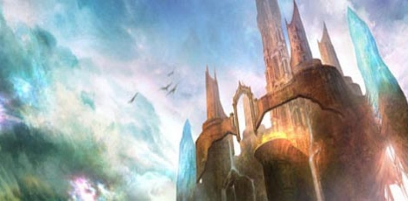 Guild Wars 2: Filtrado el video del Hipnotizador