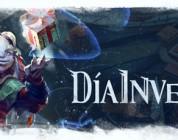Guild Wars 2 presenta las fechas para su evento navideño