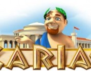 IKARIAM ya está disponible para iPad