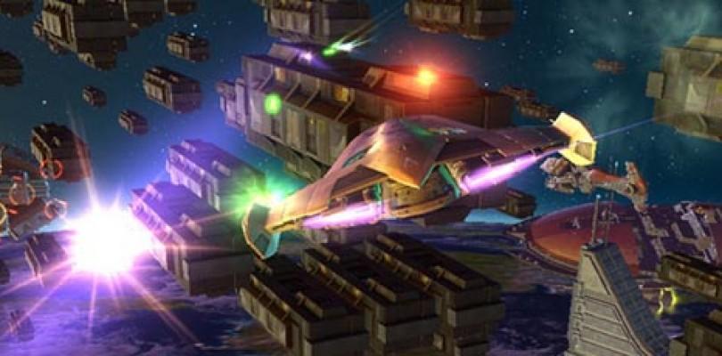 SWTOR: Detalles de las misiones Heróicas Espaciales